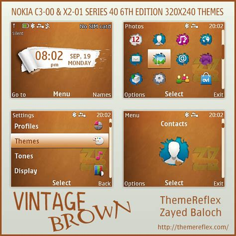 nokia c2 actor themes nokia c2 01 animated themes free download kelgsef