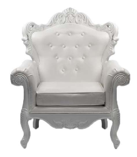 special event chair rentals vision 17 best images about gothic on pinterest gothic wedding