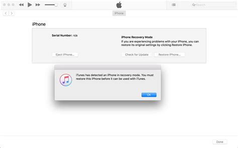 how to put the iphone x iphone 8 iphone 8 plus into dfu mode in itunes 171 ios iphone