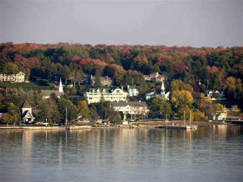 Door County by Best Activities And Attractions In Door County Wisconsin