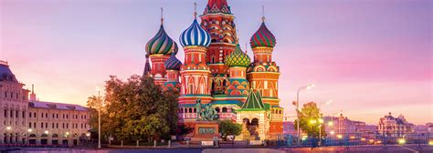 libro moscow and st petersburg in moscow st petersburg tolstoy s war peace escorted tour
