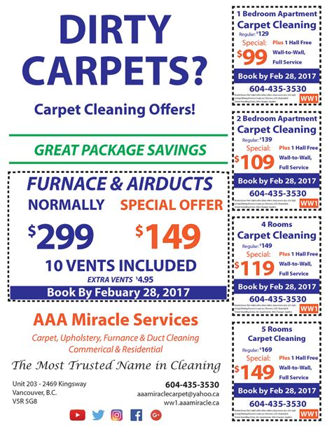 carpet cleaning 2 bedroom apartment carpet cleaning 2 bedroom apartment trends with damage