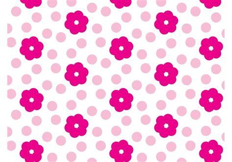 flower pattern x pink flower pattern download free vector art stock