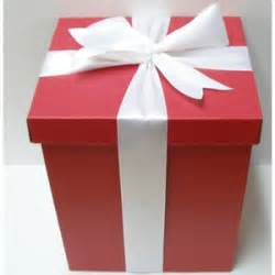 wrap gifts gift wrapping for opencart