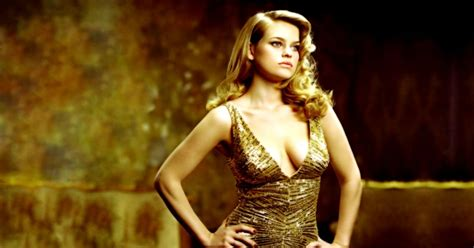 alice eve hd wallpapers alice eve wallpapers wallpapers box