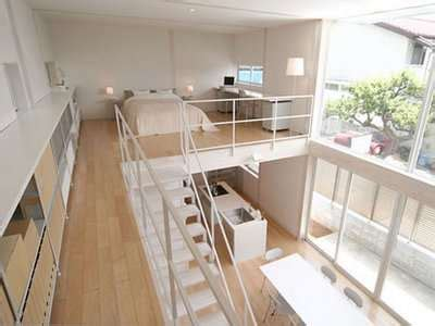 gallery of design your own home with muji s prefab vertical house 3 spiritually modern abodes muji home