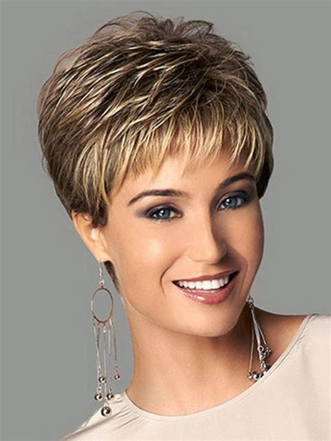 wearing very short texturized hair in a straight style for women of color les 25 meilleures id 233 es de la cat 233 gorie cheveux noirs
