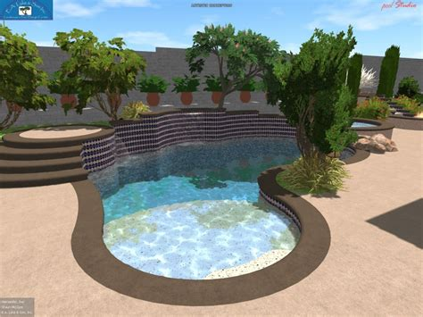 pool area top 28 landscaping ideas for pool area garden