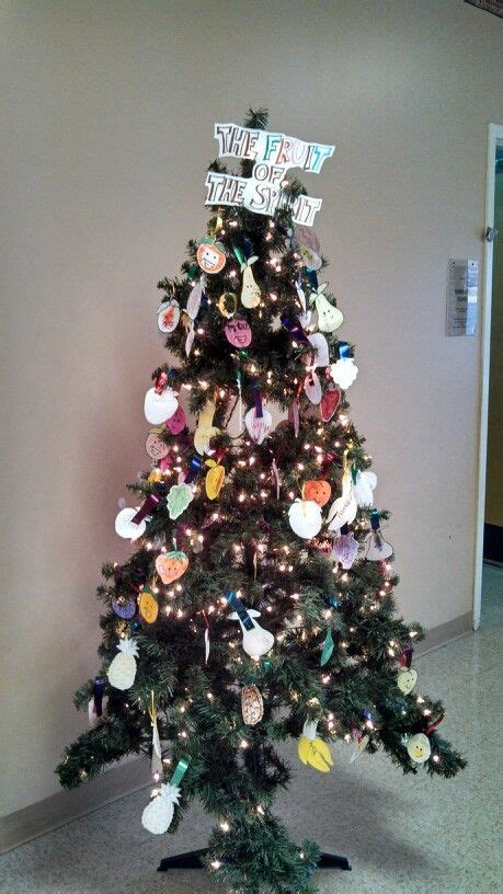 invocation christmas decorations 19 best tree decor ideas images on deco crafts and
