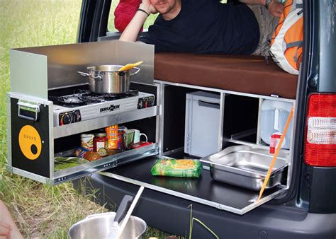 canvas conversion kit turn your van into a cer