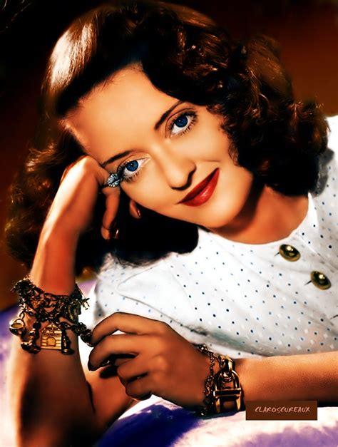bette davis eye color bette davis color www pixshark images
