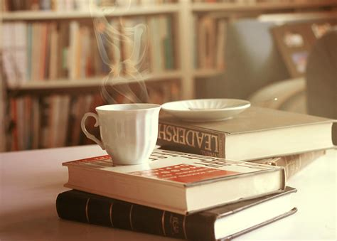 books and coffee wallpaper hd how to photograph a hot steaming cup of coffee or tea