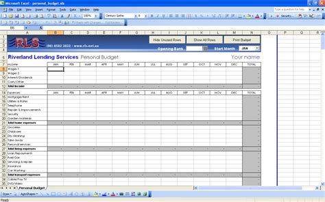 15 best budgeting tools ideas images on pinterest budgeting