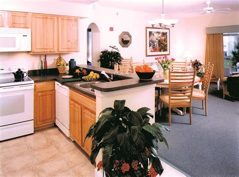 3 bedroom suites in kissimmee fl festiva orlando resort executive housing strategies