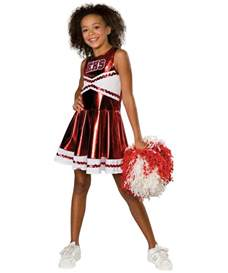 kid cheerleader halloween costumes cheerleader kids costume cheerleader costumes