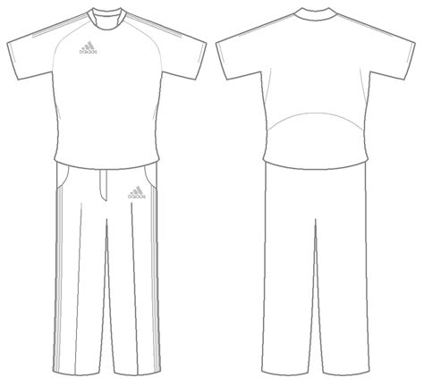 jersey design template photoshop resource universal template thread bigfooty afl forum