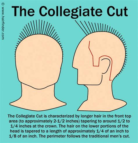 clipper sizes for haircut mens hair clipper sizes om hair