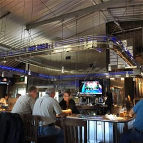 firestone tap room firestone walker taproom restaurant 422 photos 391 reviews american new 1400 ramada dr