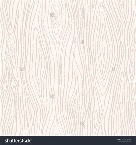 wood vector texture template pattern seamless stock stock vector wood texture template seamless pattern vector