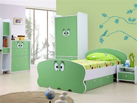 kids green bedroom 15 blue and green boys room ideas ultimate home ideas