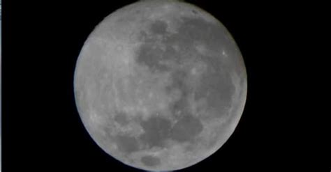 testo blue moon testo traduzione e spiegazione di blue moon