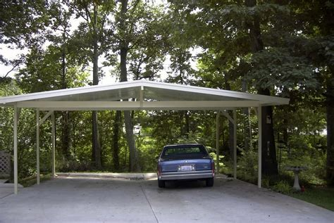plus carport carport from patios plus incorporated in high point