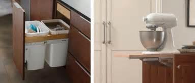 Accessories Kitchen Cabinet Kitchen Cabinet Storage And Accessories Mid Continent
