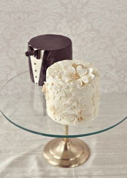 Simple Small Wedding Cake Ideas by Best 25 Small Wedding Cakes Ideas On Wedding