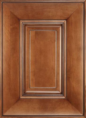 royal kitchen cabinets cabinets glendale tiles tops inc
