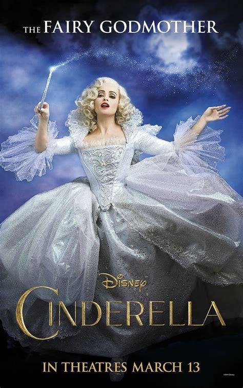 cinderella film netflix cinderella dvd release date redbox netflix itunes amazon