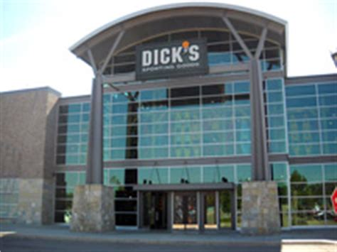 dick s sporting goods store in novi mi 432