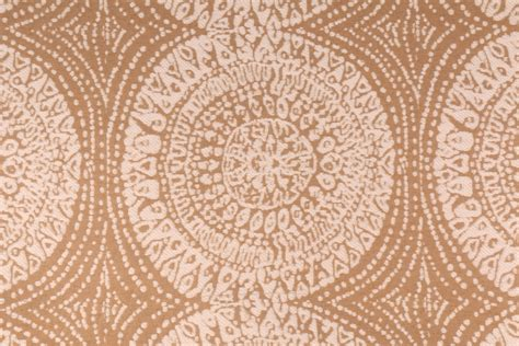 high end upholstery fabric remnants 1 yards high end suzanni cotton linen tapestry upholstery