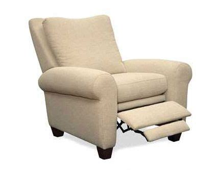 leather recliners that look like chairs leather recliner chair home ideas recliner