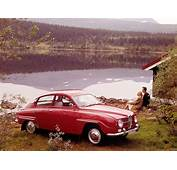 Wallpapers Of Saab 96 1965–69 2048x1536