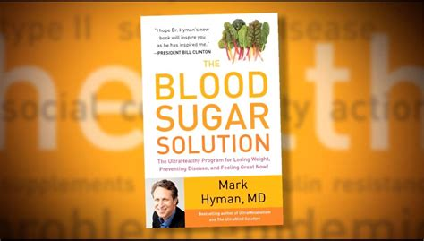 Liver Detox Cleanse Dr Hyman On by The Blood Sugar Solution 10 Day Detox Diet By Dr