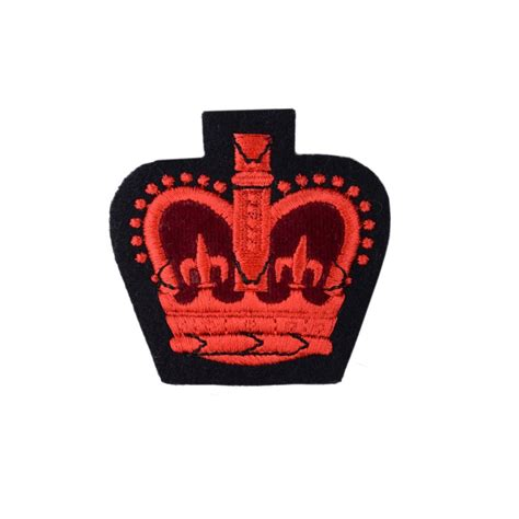 color sergeant colour sergeant csgt foot guards organisation
