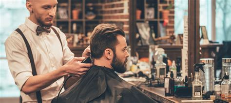 how to make a man last longer in bed how to make your haircut last longer fashionbeans