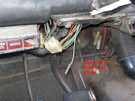 how to stop light coming in side of curtains ok turn signal hazard problems ih8mud forum