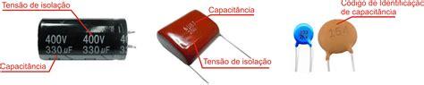 capacitor 100nf como identificar edu hon 211 capacitores