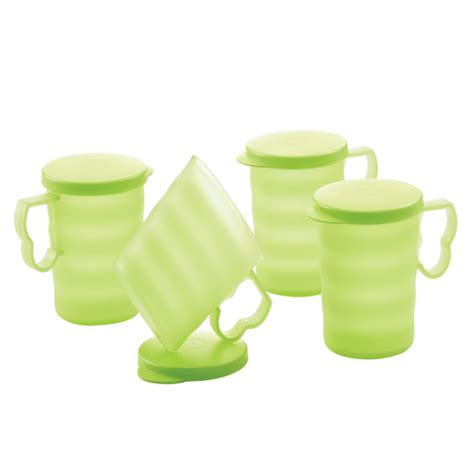 Tempat Air Blossom 2l Pitcher Tupperware products page 2 tupperware singapore