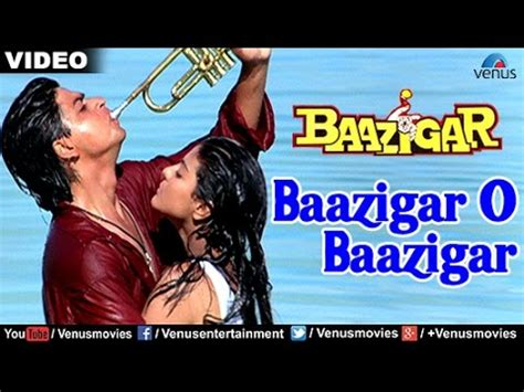 download mp3 from bazigar baazigar full movie download in 1080p download hd torrent