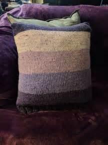 Benang Rajut Caron Cakes Bumbleberry 68 best caron cake yarn knit patterns images on