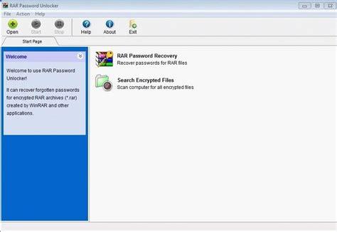 best winrar password unlocker 6 best free paid winrar password remover software