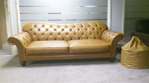 clearance leather sofas for sale leather sofa clearance sale stock sofa clearance sale