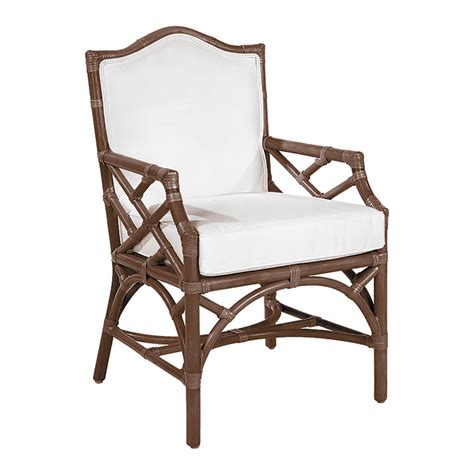 chippendale armchair david francis furniture chinese chippendale tight back