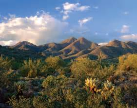 Of Scottsdale How To Spend A Week In Arizona Part Ii Scottsdale Huffpost