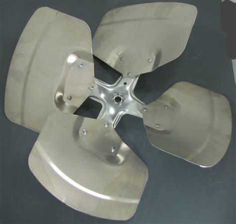 carrier condenser fan blade 98m20 jpg