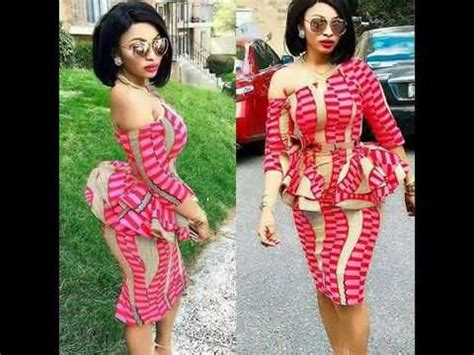 natives irobuba styles for cord lace beautiful aso ebi styles with cord lace for ladies youtube