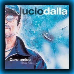 l anno verra testo lucio dalla l anno verr 224 su musica italiana