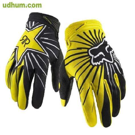 Sale Sarung Tangan Fox Dirtpaw 17 guantes fox motocross enduro bici
